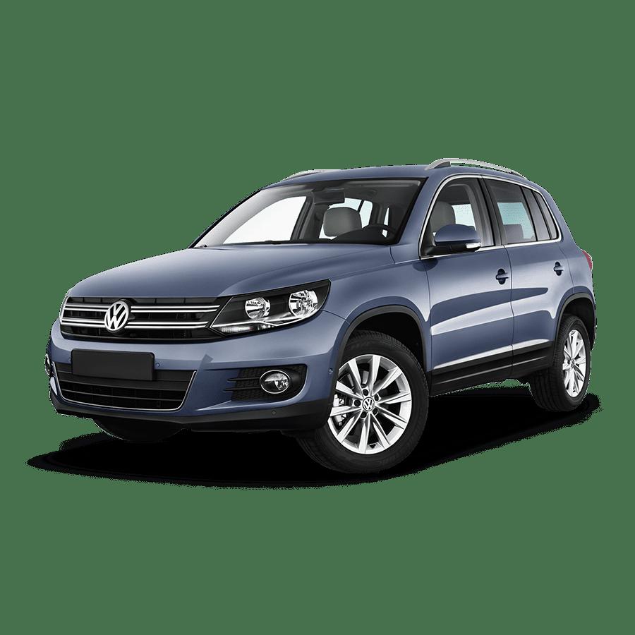 Выкуп Volkswagen Touareg в любом состоянии за наличные